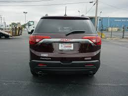New GMC Acadia For Sale In Aurora, IL - Coffman GMC Coffman Truck Sales Is A Aurora Gmc Dealer And New Car Used Tag Yard Rental Near Me Waldprotedesiliconeinfo New Between 60001 700 For Sale In Il 2019 Vehicles Near Oswego Dealer Serving Used With Keyword Lifted 2018 Sierra 1500 Slt