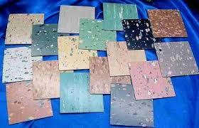 kentile kenflex asbestos floor tiles identification requests faqs