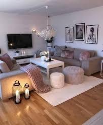pin sevda yilmaz auf интерьеры wohnzimmer ideen