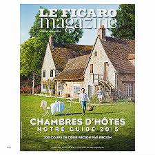 chambre hote embrun chambre chambre d hote embrun lovely cuisine baratier chambres d