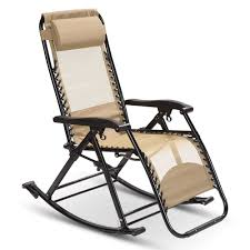 The Reclining Cool Mesh Rocker - Hammacher Schlemmer 90 Off Bellini Baby Childrens Playground White And Green Rocking Chair Recliner Chairs 2019 Bcp Wood W Adjustable Foot Rest Comfy Relax Lounge Seat From Newlife2016dh Price Dhgatecom Whiteespresso 7538 Recliners With Ottomans Glider Rocker Round Base Ottoman By Coaster At Value City Fniture Noble House Napa Brown Wicker Outdoor Darcy Black Robert Dyas Bellevue 2seater Recling Rattan Garden Set Near Me Nearst Rosa Ii Benchmaster Wayside Early 20th Century Art Deco Armchair Egyptian Revival Style Best 2018 Ultimate Guide Roan Mocha