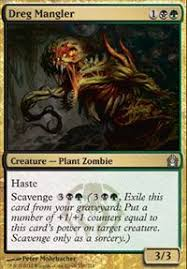 mtg deck ideas 63 best green and black images on magic cards card