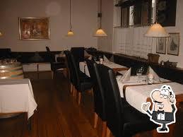 speisekarte zum storchennest restaurant zweibrücken