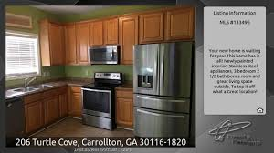206 Turtle Cove, Carrollton, GA 30116-1820 - YouTube 4095 E Highway 166 For Sale Carrollton Ga Trulia Marchapril 2014 By Timesgeorgian Issuu Barnes Store By Mixed Media Online Wixcom Dr Colorful Southern Wedding Inspiration At The Inn Oak Lawn Farms 38 Special Charity Cruisein To Hlight Southwires Community Hotel Courtyard Marriott Bookingcom Laura Photo Google Maternity Kourtney Kirk Georgia Commercial Real Estate For Lease Or In Gallery Row Coffee Adamson Square West Venues Tallapoosa Waco
