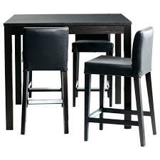 chaise haute cuisine but chaise haute de cuisine chaise haute cuisine but cool simple awesome