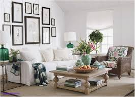wohnzimmer kamin deko caseconrad