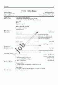 Live Careers Resume Builder   Digitalpromots.com Never Underestimate The Realty Executives Mi Invoice And Resume Live Career Login My Perfect Sign In Example Intended For Com 15 Examples Sound Engineer Any Positions 78 Live Career Resume Reviews Juliasrestaurantnjcom Careers Builder Livecareer Review Reviews Professional Makeover For Elvis Presley King Of Rock N Roll Topresume 50 Spiring Designs And What You Can Learn From Them Learn Awesome Office Manager Business Licensed Practical Nurse Sample Monster David Brooks Should Your Rsum Or Eulogy 30 View By Industry Job Title Format Marathi New
