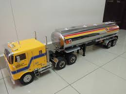 WTS] Tamiya 1/14 RC Globe Liner Truck + Shell Tank Trailer + ... Long Haul Trucker Newray Toys Ca Inc Amazoncom Tamiya R620 Tractor Truck Scania Vehicle Games Custom Built 14 Scale Peterbilt 359 Rc Model Unfinished Man Rc 114 Scale Kenworth Australian R500 Semi Trailer Remote Control Transporter My Fleet Of Tamiya Tractor Trailers Page 4 Tech Ab Big Rig Weekend 2010 Protrucker Magazine Canadas Trucking Online Buy Whosale Rc Truck Trailer From China Hobbys Car Tamiya And Real Show Piston 20122mp4 Flatbed L X W H 713 185 210 Mm