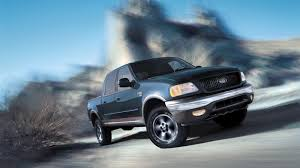 Best Used Pickup Trucks Under $5000 Most Fuel Efficient Trucks Top 10 Best Gas Mileage Truck Of 2012 Natural Gas Vehicles An Expensive Ineffective Way To Cut Car And 1941 Studebaker Ad01 Studebaker Trucks Pinterest Ads Used Diesel Cars Power Magazine 2018 Ford F150 Economy Review Car Driver Hydrogen Generator Kits For Semi Are Pickup Becoming The New Family Consumer Reports Vs Do You Really Need A In 2017 Talk 25 Future And Suvs Worth Waiting Heavyduty Suv Or With