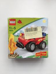 LEGO DUPLO Fire Chief Set 5603 Lego Duplo Fire Station 6168 Toys Thehutcom Truck 10592 Ugniagesi Car Bike Bundle Job Lot Engine Station Toy Duplo Wwwmegastorecommt Lego Red Engine With 2 Siren Buy Fire Duplo And Get Free Shipping On Aliexpresscom Ideas Pinterest Amazoncom Ville 4977 Games From Conrad Electronic Uk Multicolour Cstruction Set Brickset Set Guide Database Disney Pixar Cars Puts Out Lightning Mcqueen