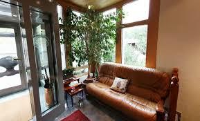 swiss chalet style hotel walliser spycher ab 209 hotels