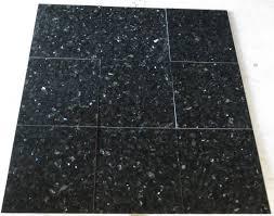 emerald pearl granite tiles for 38 90竄ャ m箚 ninos naturalstone