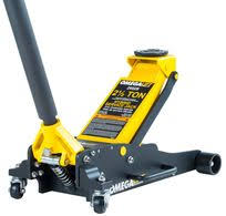 Duralast Floor Jack Instructions by Duralast 2 Ton 3 In 1 Jack 620493 Read Reviews On Duralast 620493