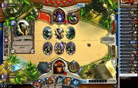 Hearthstone Hunter Beast Deck Loe by Hearthstone Control Warrior Gameplay Fibonacci Deck Variation 1