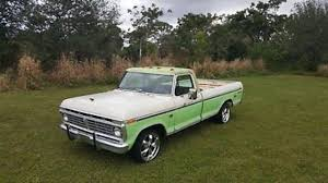 Ford F100 In Florida For Sale ▷ Used Cars On Buysellsearch 1974 Ford F100 Truck Slvr Youtube F250 Brush Fire Truck Item 7360 Sold July 12 Fseries Pickup History From 31979 Dentside Is Ready To Surf Fordtruckscom View Awesome For Sale Elisabethyoungbruehlcom For Sale Near Las Vegas Nevada 89119 Classics On Classic Cars Sold Affordable Colctibles Trucks Of The 70s Hemmings Daily Questions Can Some Please Tell Me Difference Betwee