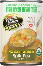 Amazon.com : Health Valley Organic No Salt Added Soup, Minestrone ... Philly Cnection Christens Prestige Food Trucks As An Exclusive Soup To Nuts Diner Restaurant Impossible Network And Tech Help Build A Community Feed Hungry Techies This Truck Is A Mobile Grocery Store For Boston Neighborhoods Amazoncom Alessi Pasta Fazool 6ounce Packages Pack Of 6 The Best In Every State 2016 Truck Craze Hits Denali Healy Wsminercom Custom Trailer Builder Manufacturer Cool Blue Raw Cashew By Live Whole Unsalted Bulk Little India Denver Roaming Hunger