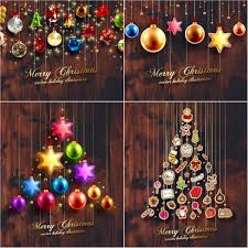 Christmas Tree Christmas Tree With Star Fantastic Image Ideas