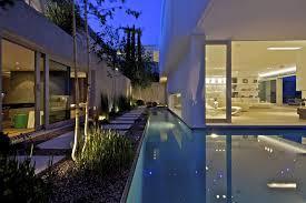 100 Isv Architects Kin Trc VitVietnam Architecture ISV On