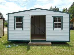 Portable Sheds Jacksonville Florida by Portable Storage Buildings Diffe Types Of Portable Storage