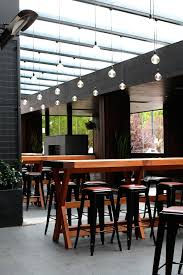 Open Seven Days A Week Any Time Is The Perfect To Catch Up At Ostani With An Atmosphere For Everything From Big Function After Work