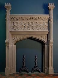 marble mantel piece  large limestone fireplace mantel in custom