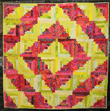 Log Cabin Crazies – StoryQuilts.com Lorri Creative Quiltworks All Over Stippling For The Buggy Barn Convoy By Quilt Clubb Store Co Barn Pattern Pieced Karen E Just Love This One If Hat Fits My Quilts Pinterest Henry Glass Fabrics Cotton Print Fabric Basics112cm Kim Diehl At Shop Pictured Happy Dance Quilting Another Wordpresscom Site Page 2 Dresden Dreamsnew Fabric My Heritage Fabrics 25 Unique Quilt Patterns Ideas On Brown Stars Crazy Hearts Zany Quilter Heart Crazies