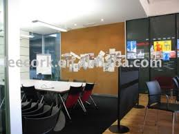 cork wall tile eco friendly sound insulation buy cork