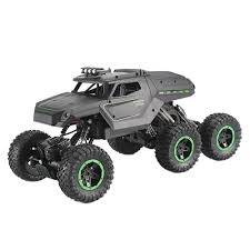 100 Monster Truck Remote Control 2019 New Rc Rc Car Car Buy Rc Rc Car Car Product On Alibabacom