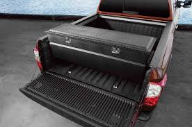 The Images Collection Of Bed Tool Box Organizer Truck Bed Organizer ... Hd Slideout Storage System For Pickups Medium Duty Work Truck Info Doing The Math On New 2014 Ford F150 Cng The Fast Lane Bakbox Bed Tonneau Toolbox Best Pickup For Truck Tool Boxes From Highway Products Inc Storage Chests Brute Bedsafe Tool Box Heavy 308x16 Alinum Trailer Key Lock Accsories Boxes Liners Racks Rails 16 Tricks Bedside 8lug Magazine Diy Drawers In Bed Diy Pinterest 33 Under W Cover With An Toolbox Chevrolet Forum Chevy