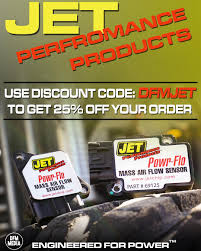 40% Off - Jet Performance Products Coupons, Promo & Discount Codes ... Goibo Offers Aug 2019 Up To Rs3500 Off Coupons Promo Codes 40 Off Jet Performance Products Coupons Promo Discount Codes How Run Social Media Promotion Code On Amazon New Feature The Coupon Pros Find Hint Its Not Google Tobi 50 First Order Code Harveys Sale Ends Jet 10 35 Time Orders Mega Thread Boardgamegeek Travelocity Jetcom Shop Curated Brands And City Essentials All In One Place Hp 6ream Copy Print 20 Printer Paper For 24 Goodshop Coupon Exclusive Deals Discounts 25 Top August Deals