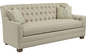 paxton sofa from the drexel heritage upholstery collection by