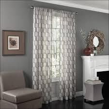Living Room Curtains Target by Living Room Marvelous Black Window Curtains Target Target
