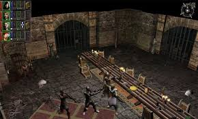 donjon siege dungeon siege mod ultima 6 project v 1 1