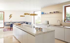 75 küchen mit küchenrückwand in beige und bunter
