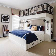 If Youre Looking For Versatile Bedroom Ideas A 10 Year Old