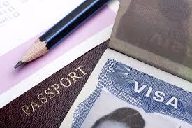 USCIS Resumes Premium Processing For All H-1B Petitions New H1b Sponsoring Desi Consultancies In The United States Recruiters Cant Ignore This Professionally Written Resume Uscis Rumes Premium Processing For All H1b Petions To Capsubject Rumes Certain Capexempt Usa Tv9 Us Premium Processing Of Visas Techgig 2017 Visa Requirements Fast In After 5month Halt Good News It Cos All H1