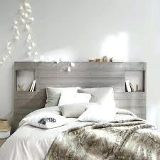 deco chambre adulte deco chambre adulte gris deco chambre adulte gris et blanc 0 1001