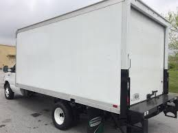 2017 Ford E450, Atlanta GA - 5002699703 - CommercialTruckTrader.com 1962 Chevrolet Ck Truck For Sale Near Atlanta Georgia 30340 Commcialucktrader Competitors Revenue And Employees Owler Holiday Rambler Rvs For Sale 41 2006 Mack Granite Cv713 Ga 5001924435 Autotrader Pickup Trucks Lovely Auto Trader Classic 2017 Ford E450 5002699703 Cmialucktradercom Recycling Solutions Home Facebook Hydrovac Truck Acurlunamediaco