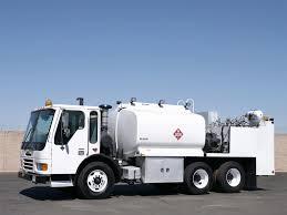 Tanker Trucks For Sale On CommercialTruckTrader.com Dais Global Industrial Equipment Tank Truck Hoses Fuel Tank Truck Trailerhubei Weiyu Special Vehicle Co Ltd Yellow Tanker Stock Photo Picture And Royalty Free Image Alinum 5000 Liters 300 Diesel Oil Transtech Tanks Westmor Industries Transport Propane Delivery Trucks Corken With Vector Mockup For Car Branding Advertising 10 Things To Know About The Transfer Fueloyal Photos Images Alamy Filerenault Fuel Truckjpeg Wikimedia Commons Sinotruk Howo 6x4 Specifications Isuzu 11 Tonne Tanker Delivers To Places Other Trucks Cant