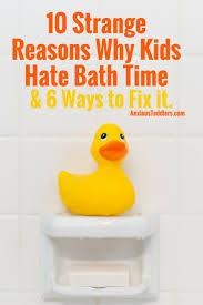 Crayola Bathtub Fingerpaint Soap Ingredients by 16 Best Kids Bath Time Images On Pinterest Children Kid