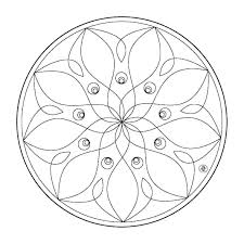Coloriage Renard Kawaii Aisé Coloriage Mandala Cameleon Frais