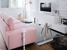 wohnzimmer einrichten ideen für einen raum mit eigener