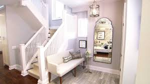 100 Victorian Home Renovation S Style HGTV