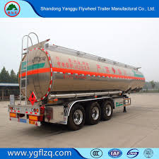 China 3/4 Axle Oil Tanker Tank Semi Truck Trailer For Gasoline/Fuel ... Alinum Tank Semitrailer Gasoline Tanker Oil Trailer Truck On Highway Very Fast Driving A Gasoline Semi Waiting To Deliver Fuel A Tanker Trailer Truck On Stock Illustration 757117732 Vehicle Big Cargo White 3d Dais Global Industrial Equipment Tank Hoses 2013 Freightliner Cascadia 113 Fuel For Sale Tucks And Trailers Medium Duty Trucks Gasolinefuel Socony Motor Large Toy Usa Lart Et L Augusta Georgia Richmond Columbia Restaurant Bank Attorney Hospital Vector Royalty Free Dispensing At Station Photo