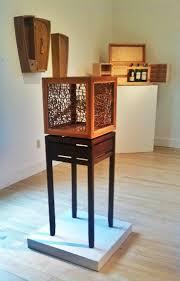 Mancation Center for Furniture Craftsmanship