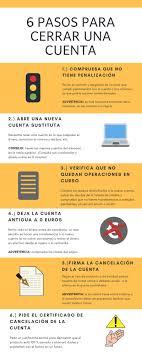 FORMULARIOS Y MODELOS PARA EMPLEADAS DE HOGAR Mundojuridicoinfo