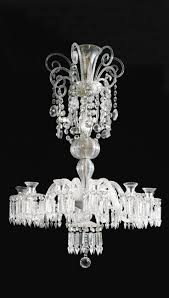 Swarovski Crystal Lamp Finials by 698 Best Let There Be Light Images On Pinterest Crystal