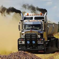 "Dust N Diesel Australia 🚜🇦🇺 On Instagram: ""Fuel Efficiency? Never ... 2017 Ford F250 Diesel Highway Towing Mpg And 060 Mph Review Youtube Duramax Engines Details Basics Benefits Gmc Life Starship Fuel Efficient Class 8 Diesel Truck Bigtruck Magazine How Truck Drivers Can Make A Huge Impact On Fuel Efficiency Best Pickup Trucks Toprated For 2018 Edmunds F150 May Beat Ram Ecodiesel For Report To Increase Mileage Up 5 They Thought Diesels Were All About Economyuntil I Them Fullsize Pickups A Roundup Of The Latest News On Five 2019 Models 2014 Sierra V6 Delivers 24 Mpg Dieseltrucksautos Chicago Tribune"