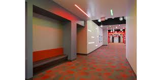 Cinetopia Living Room Theater by Cinetopia Vancouver Mall 23 C2k Architecture