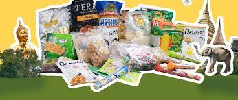bureau vall馥 b鑒les 泰国零食测评 一个便利店能买蚕蛹吃的地方 生活记录 什么值得买